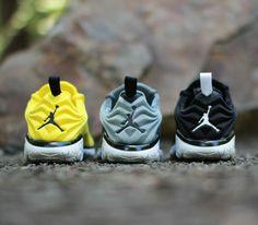 9b86b5fe5d8 Jordan Flight Flex Trainer (July 2014) Sports Footwear, Sneaker Games, Bow  Sneakers