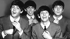 De Beatles a Legião, saiba como integrantes de bandas se conheceram   Virgula
