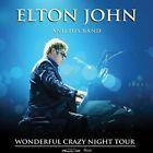 #Ticket  2 Biglietti  ELTON JOHN Concerto 2 tickets July 16 Luglio Padova  Platea Numer #italia