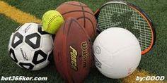 Soccer Ball, Playground, Target, Pray, Children Playground, European Football, European Soccer, Soccer, Outdoor Playground