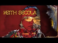 Say Your Name   Keith Secola