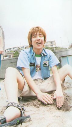 Ninomiya Kazunari, Cute Guys, Super Cute, Handsome, Boys, Japan Art, Baby Boys, Japanese Art, Cute Teenage Boys