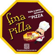 embalagem para pizza - Pesquisa Google
