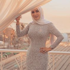 25 trendy dress hijab party fashion Source by hijab Hijab Prom Dress, Hijab Evening Dress, Hijab Style Dress, Hijab Wedding Dresses, Muslim Dress, Nikkah Dress, Hijab Outfit, Tea Length Bridesmaid Dresses, Blue Homecoming Dresses