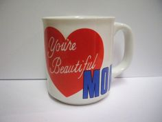 Great present for mother's day   by eclectinesting  via etsy