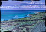 Dating albany western australia Albany Western Australia, Reading At Home, Tourist Sites, York Street, Surf Art, Okinawa, Me On A Map, Impressionist, Trip Advisor