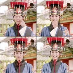 Moonlight Drawn By Clouds, Park Bo Gum, Kim Yoo Jung, Lee Young, Korean Wave, Joon Gi, My Prince, Kyungsoo, Korean Actors
