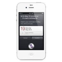 Buy Apple iPhone 4S-16GB (White) Online   Compare Price And Buy Apple iPhone 4S 16GB (Black) http://www.syberplace.com/iphone-4s-white.html Apple iPhone 4S-16GB (White) Online in India, Compare and Buy after checking its specification,price.Buy Apple iPhone 4S-16GB (White) at lowest price.Free Shipping within 24 hrs, EMI and COD are available,have best deal with Syberplace.com