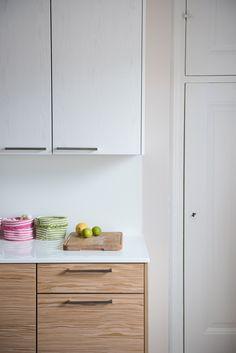 Kitchen, interiordesign, details