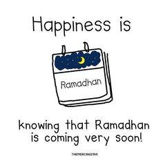 Ya Allah, Ya Rahman, Ya Rahim, let us all reach Ramadhan, Ameen! Islamic Love Quotes, Muslim Quotes, Islamic Inspirational Quotes, Quran Verses, Quran Quotes, Best Ramadan Quotes, Ramadan Is Coming, Ramadhan Quotes, Ramadan 2016