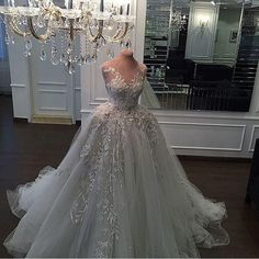 I found some amazing stuff, open it to learn more! Don't wait:https://m.dhgate.com/product/zuhair-murad-light-sky-blue-dress-luxury/387522328.html