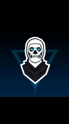 Gamer Logo For Pubg 2020 Gamer Logo Hope you like these Logos If you like Please comment down Tha. Team Logo Design, Logo Desing, Logo Esport, Skin Logo, Iron Man Wallpaper, Best Gaming Wallpapers, Youtube Logo, Epic Games Fortnite, Photo Logo