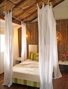 Best 15 Romantic Bedroom Ideas