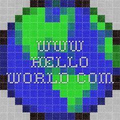 www.hello-world.com