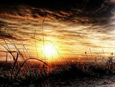 Sunset Photography Tips - FreePhotoResources
