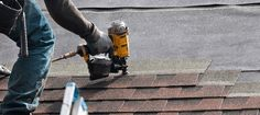 Need a roof repair a replacement? Call now for a free estimate and consultation We will give you sound advice hassle and pressure free at You Sound, Roof Repair, Calgary, Home Appliances, Angels, Advice, Facebook, Free, House Appliances