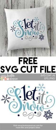 Free SVG Cut File - Wash Dry Fold Repeat w/Arrows | cutter | Free