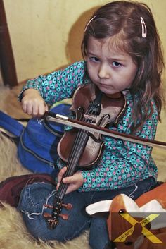 Photo Shot taken with Canon EOS 1 shares, 13 likes and 1118 views. Violin, Eos, Music Instruments, Musical Instruments