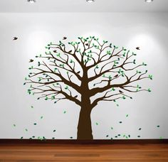 1233-large-wall-family-tree-decal-falling-leaves.jpg