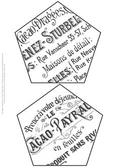 french-paper-stars-sm-dreams-factory-the-graphics-fairy-4