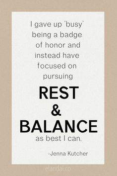 Work Life Stationery and Office Decor Work Life Quotes, Work Life Balance Quotes, Quotes To Live By, Money Planner, Boss Babe Quotes, Self Care Activities, Reading Quotes, Positive Words, Woman Quotes