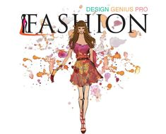 Fashion Design WIZ PRO