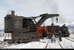 steam wreckers - Google Search