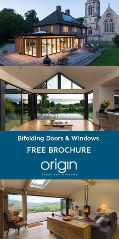 Download link for our paperless brochure. 20 year Guarantee, British Made.
