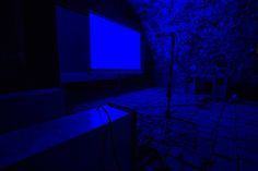 Jan Stolín, Interactive Installations, 2015