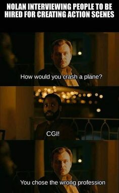 Plane Crash Movie Memes, Know Your Meme, Films, Movies, Favorite Person, Plane, Fandoms, Funny Memes, Aircraft