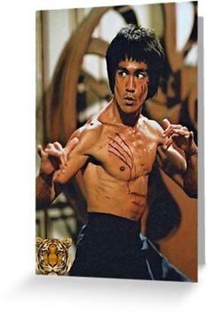 Bruce Lee Master, Bruce Lee Art, Bruce Lee Martial Arts, Bruce Lee Quotes, Brice Lee, Bruce Lee Collection, Poses, Bruce Lee Pictures, Lee Roy