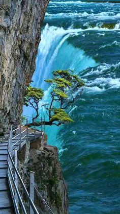 Best Nature Images, Beautiful Nature Pictures, Nature Gif, Nature Photos, Amazing Nature, Beautiful Scenery, Beautiful Landscape Wallpaper, Beautiful Landscapes, Ocean Photography