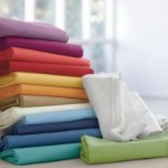 1000 TC Egyptian Cotton 8,10,12,15 Inch Deep Pocket Gold Solid Bedding Items