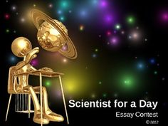 astronomy stars essay