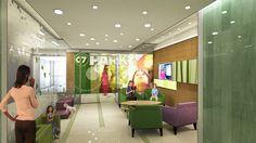 Planning for the Future - Giving to Golisano Children's Hospital - University of Rochester Medical Center