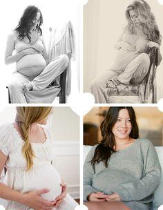 http://www.spearmintbaby.com/wp-content/uploads/2012/08/Maternity-Shoot-Inspy.jpg