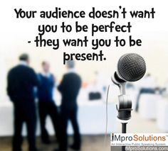 Tips on writing an award acceptance speech