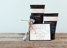 Happy Dad Day Tag. Make It Now in Cricut Design Space