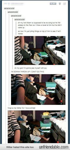 . Tumblr funny