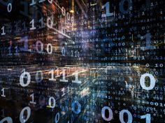 Do We Really Want Data-Driven Organizations?