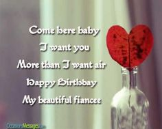 Happy Birthday Message Nairaland ~ Islamic birthday and newborn baby wishes messages quotes