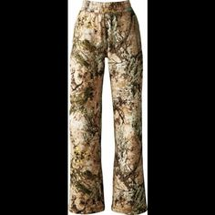 fefbeaf6c5e90 13 Best Spring List images | Hunting clothes, Outdoor gear, Women's ...