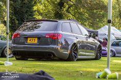 Audi A6 4f Avant - Low Audi A6 Rs, A6 Avant, Car Manufacturers, Edm, Cars Motorcycles, Bike, Vehicles, Inspiration, Ideas