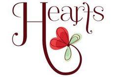 i love hearts. I Love Heart, Key To My Heart, Follow Your Heart, With All My Heart, Happy Heart, Heart Art, My Love, Brave, Heart Images