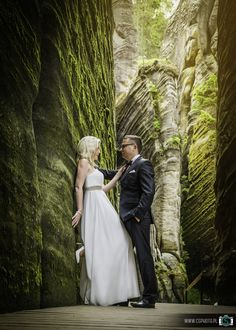 Love is in the air <3 | Wedding Photography by Creative Solutions | www.csphoto.pl
