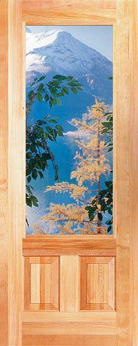 404 Page Not Found - Madawaska Door & Trim Door Crafts, Back To Home, Door Trims, Raised Panel, Single Doors, Entry Doors, King, Gallery, Painting