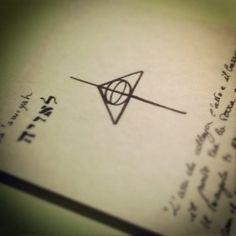 the value of symbol il valore del simbolo