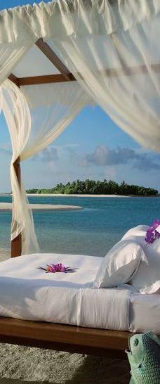 Kanuhura....Maldives