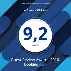 #guestsloveus.....anche quest'anno siamo stati premiati dai nostri amici ospiti....grazie a tutti e a quelli che verranno...❤❤⚘⚘⚘