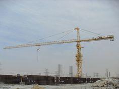 #tower crane